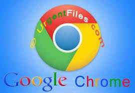 google chrome download free latest version full version 2014 google chrome 30 free download full version offline stable