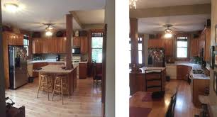 my kitchen design design my kitchen kitchen remodeling contractors houses on contract