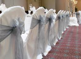 silver chair sashes pittsburgh chair covers services