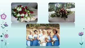 wedding flowers gold coast wedding flowers gold coast michigan flowers gold coast