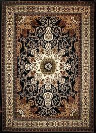 Modern Rugs For Sale Best 25 Discount Rugs Ideas On Pinterest Discount Area Rugs