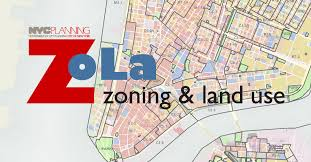 nyc tax maps zola zoning and land use