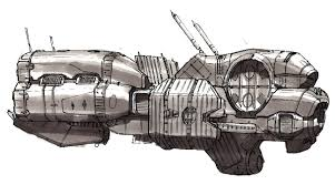 image ak r2 ion cannon frigate jpg encyclopedia hiigara