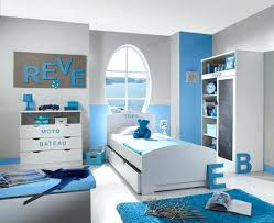 d o chambre fille 11 ans deco chambre de garcon chambre garaon decoration chambre garcon 11