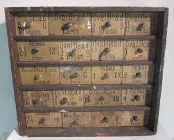 Vintage Kitchen Cabinet Hinges by Antique Cabinet Hardware Antique Furniture