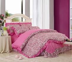 best linens choosing girls bedroom furniture elliott spour house