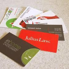 Budget Business Cards Budget Business Cards Cheaper Options Quality Print No