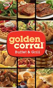 Buffet Golden Corral by Nyc U0027s First Golden Corral Golden Corral Of The Bronx