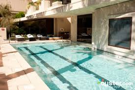 Red Rock Casino Floor Plan The 18 Best Hotel Spas In Las Vegas Oyster Com