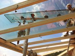vitrage toiture veranda veranda en double vitrage 5 pentes cannes 06 grasse mougins