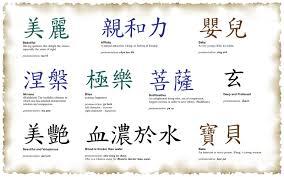 japanese kanji symbols 001 japanese kanji symbols home