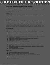 Entry Level Sales Representative Resume Sales Representative Resume Sample Pharmaceutical Rep Tem Saneme