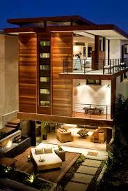 promotional codes for home decorators unique luxury design homes 85 for your home decorators promo code