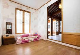 Traditional Korean Bedroom Design Vinehouse 100 Years Old Traditional Double Room2 Bed