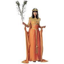 Egyptian Goddess Halloween Costumes 702 Halloween Costumes Images Halloween