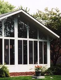 Jans Awning Products Rayjans Windows And Doors Portes Et Fenêtres Cornwall U0026 Casselman On