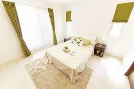 Schlafzimmer Beige Wand Schlafzimmer In Braun Und Beige Tnen Ruaway Com