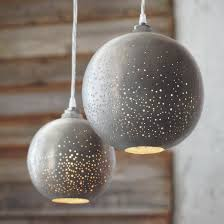 Roost Home Decor Constellation Home Accents Ideas U0026 Inspiration