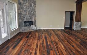 reclaimed oak 101