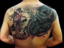 best back tattoos google search great tattoo ideas shanoz