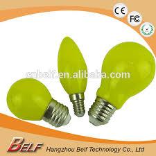 new design energy saving 5w filament bulbes led mosquito repellent
