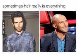 Adam Levine Meme - meme by danielvillalba1475 memedroid