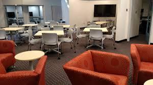 designing a collaboration classroom with lehigh university vistacom