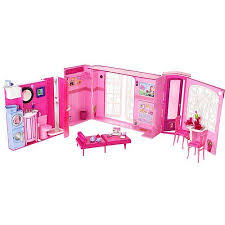 59 Best Barbie Homes Ideas by 80 Best Barbie Houses Images On Pinterest Childhood Cabin And
