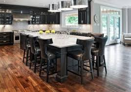 kitchen island with seating for 6 kitchen island seats 6 image result for large kitchen island seats