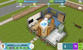 sim 3 apk sims freeplay mod apk 5 34 3 mobpark modded play store