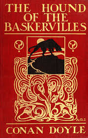 war of the worlds book report the hound of the baskervilles wikipedia