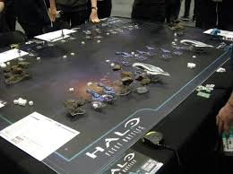 35 best halo fleet battles images on pinterest halo marathons