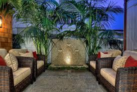 Garden Wall Decor Ideas Tropical Outdoor Wall Decor Pool Fresh Tropical Outdoor Wall
