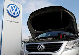 volkswagen dieselgate extra garantie voor gedupeerden dieselgate nrc