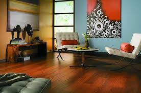 floor and decor laminate how to clean laminate wood floors the easy way