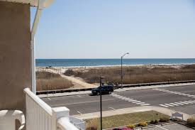 the condo u2014 11 515 east 11th ave north wildwood