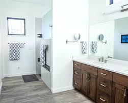 bathroom design denver bathroom design centers denver for worthy remodeling cheap simple