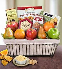 discount gift baskets discount program