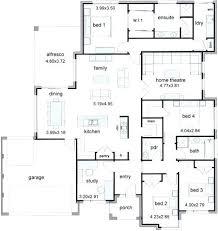 online home floor plan designer villas plans designs house plan designs online glamorous designer