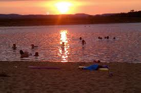 Restaurants On Table Rock Lake 17 Absolutely Free Things To Do In Branson Missouri