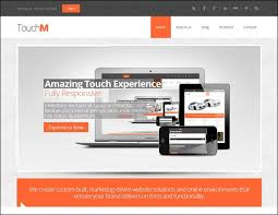 drupal themes latest 60 excellent drupal free and premium themes