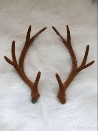 Faux Antler Chandelier Decorating Faux Deer Antler Chandelier Faux Deer Antlers