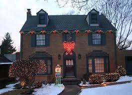 christmas light service chicago christmas light installation service chicago holiday light