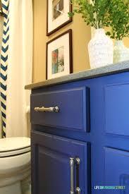 Painting Laminate Kitchen Cabinets White Painting Bathroom Vanity U2013 Artasgift Com