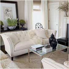 Ethan Allen Living Room Sets Living Room Furniture Shop Best Of Ethan Allen Living Room Sets