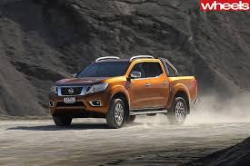 nissan navara interior manual 2015 nissan navara st x 4x4 review wheels
