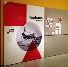 wall graphic designs graphic wall office design google search