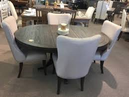 Round Kitchen Tables And Oval Kitchen Tables For The Home - Oval kitchen table