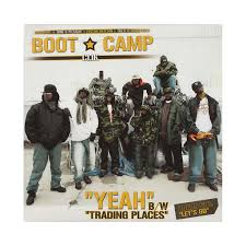 boot camp click trading places instrumental audio mp3 stream