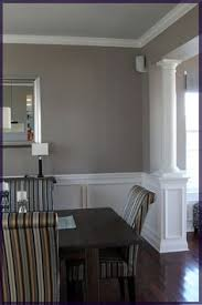 12 ways to wainscote wainscoting ideas home builder and dining